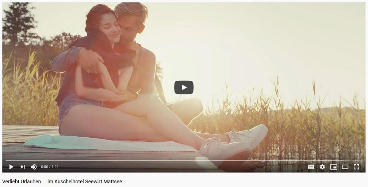 video-verliebt-urlauben